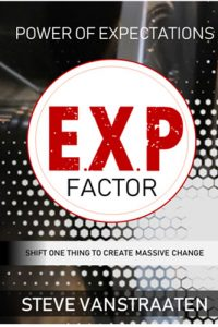 power-of-exp