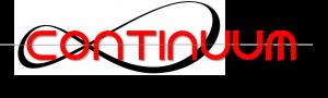 Continuum logo(2)