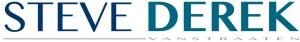 Steve Derek logo-4