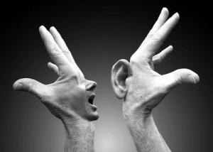 listen-talk