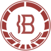 Berkley-logo-red